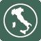 Italienspezialist - Transporte von nach Italien