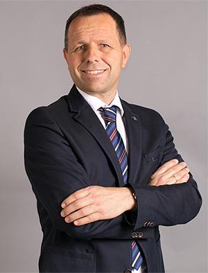 Hannes Ogris
