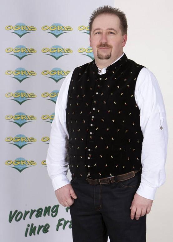 Christian Kerschbaumer
