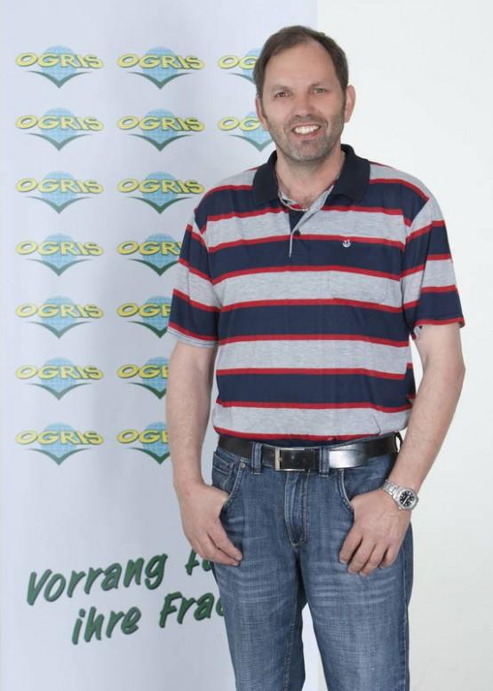Josef Pirstnig